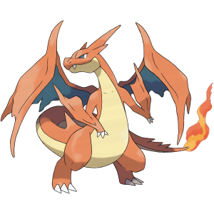 artwork_Mega_Charizard_Pokemon_X-e-Y_pokemontimes-it