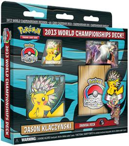 darkrai_deck_campionati_mondiali_vancouver_pokemontimetis-it