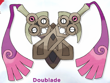 doublade_pokemontimes-it