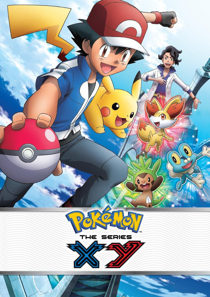 locandina_anteprima_Pokemon_The_Series_XY_pokemontimes-it