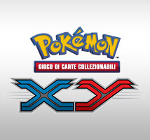 logo_gcc_pokemonXY_pokemontimes-it