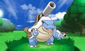 megablastoise_screen_Pokemon_X-e-Y_pokemontimes-it.jpg