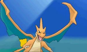 megacharizard_screen_Pokemon_X-e-Y_pokemontimes-it