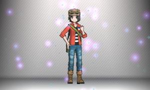 personalizzazione_maschile1_Pokemon_X-e-Y_pokemontimes-it