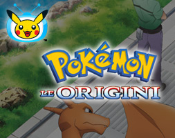 pokemon_le_origini_serie_speciale_pokemontimes-it