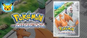 pokemon_origins_le_origini_pokemontimes_it