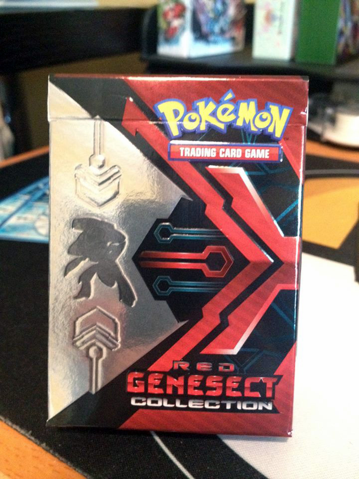 red_genesect_collection_portamazzo_pokemontimes-it