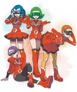 scienziati_Team_Flare_Pokemon_X-e-Y_pokemontimes-it