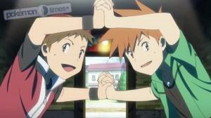 speciale_pokemon_le_origini_rosso_verde_pokemontimes-it