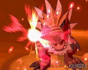 tyrantrum_pokemon_pokemontimes_it