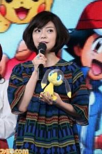 Mariya_Ise_voce_Clem_XY001_special_broadcast_pokemontimes-it