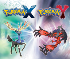 Pokemon_X-e-Y_demo_pokemontimes-it