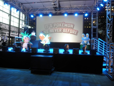 Pokemon_X-e-Y_evento_lancio_us_02_pokemontimes-it