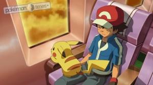 Pokemon_XY_anime_pre-premiere_special_sequenza_esclusiva_pokemontimes-it