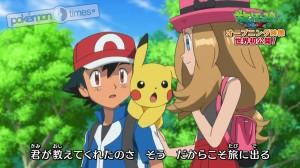 Pokemon_XY_anime_pre-premiere_special_sigla_pokemontimes-it