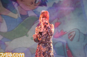 Rica_Matsumoto_opening_XY001_special_broadcast_pokemontimes-it
