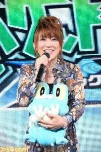 Rica_Matsumoto_voce_Ash_XY001_special_broadcast_pokemontimes-it