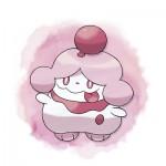 Slurpuff_Pokemon_X-e-Y_pokemontimes-it