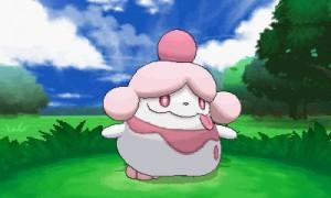 Slurpuff_Pokemon_screen01_X-e-Y_pokemontimes-it