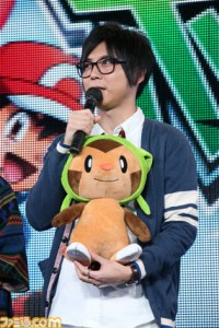 Yuki_Kaji_voce_Lem_XY001_special_broadcast_pokemontimes-it