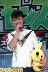Yusuke_XY001_special_broadcast_pokemontimes-it
