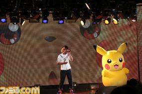 Yusuke_esibizione_Volt_XY001_special_broadcast_pokemontimes-it