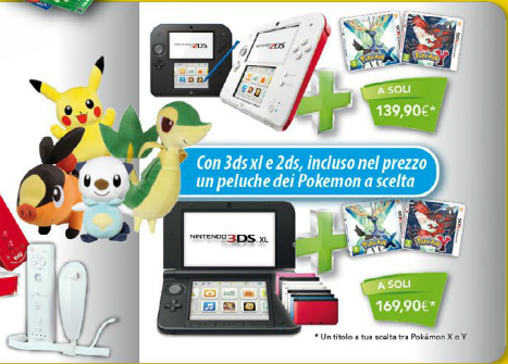 bruno_euronics_offerta_3ds_pokemon_X-e-Y_pokemontimes-it