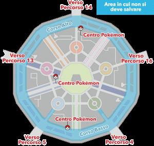bug_luminopoli_mappa_sicurezza_pokemontimes-it