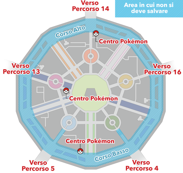 bug_luminopoli_mappa_sicurezza_pokemontimes-it