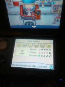 centro_pokemon