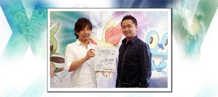 interviste_Junichi_Masuda-e-_Hironobu_Yoshida_pokemontimes-it