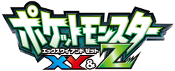 logo_anime_xyz_pokemontimes-it
