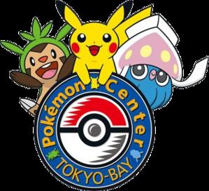 logo_pokemon_center_tokyo-bay_pokemontimes-it