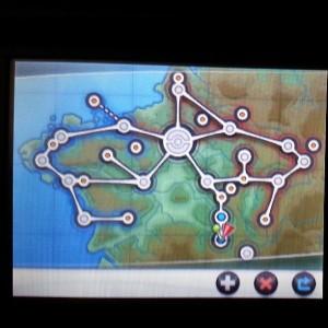 mappa_game_kalos