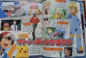 pokemonfan_animeXY_gruppo_pokemontimes-it