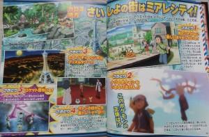 pokemonfan_animeXY_luminopoli_pokemontimes-it