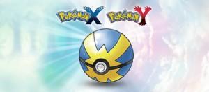 promozione_codice_veloxball_pokemontimes-it