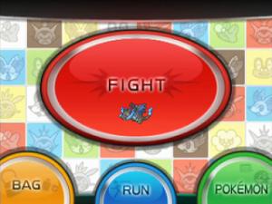 sfondo_gioco_lotta_personalizzabile