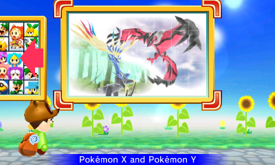 xerneas_yveltal_puzzle_streetpass_pokemontimes-it