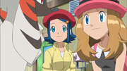 xy008_pokemontimes-it