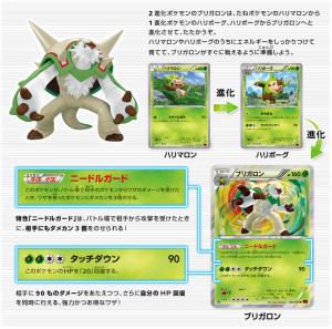 Chesnaught_presentazione_carte_Pokemon_XY_eng_pokemontimes-it