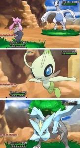 NON CONFERMATI lugia_celebi_kyurem_Pokemon_X-e-Y