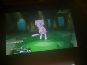 Mew_Pokemon_X-e-Y_pokemontimes-it