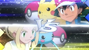 ash_contro_violetta_pokemontimes-it