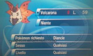 diancie_gts_pokemontimes-it