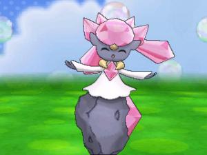 diancie_poke_io-e-te_pokemontimes-it