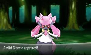 diancie_pokemontimes-it