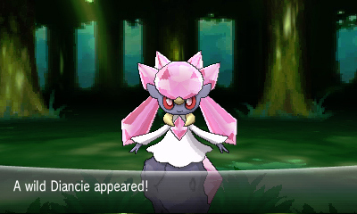 diancie_pokemontimes-it