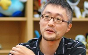 ken_sugimori_intervista_pokemontimes-it