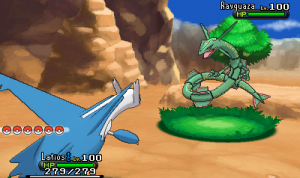 latios_rayquaza_Pokemon_X-e-Y